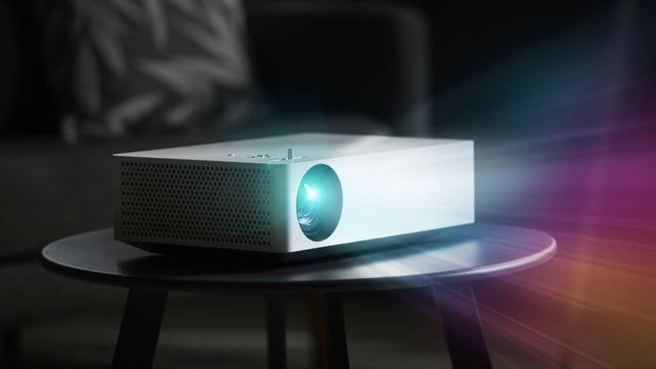 Do Projectors Need To Warm Up