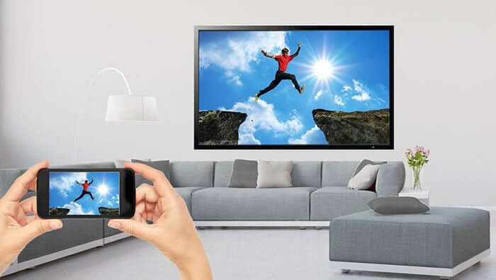Can You Use A Smart TV Without the Internet?