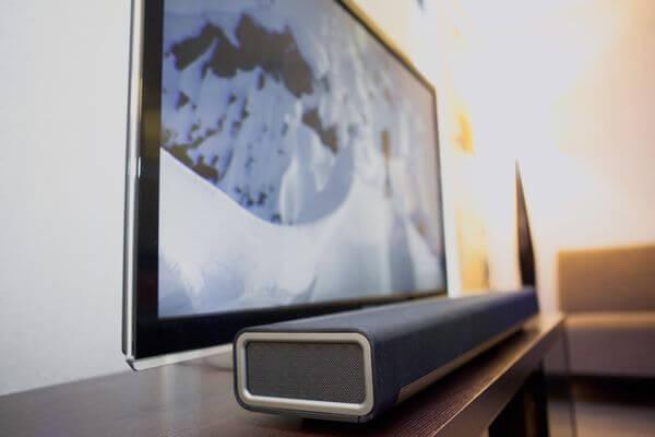 Are Soundbars a Waste of Money?