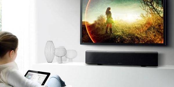 Can I Use a Soundbar as a Center Channel Speaker