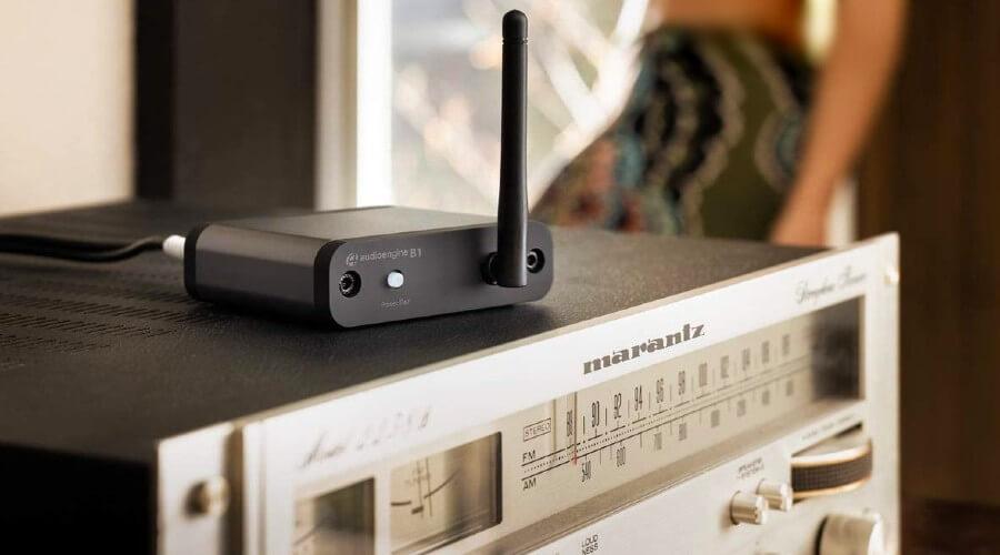 Best Wireless Speaker Kits